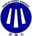 Dublin Kendo